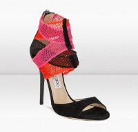 Jimmy Choo - Lavish (pink)