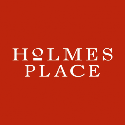 Holmes Place - one life. live it well.